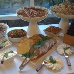 bon-appetit-catering-at-fhcrc-2_3872052450_o